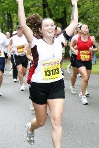 Nic marathon3