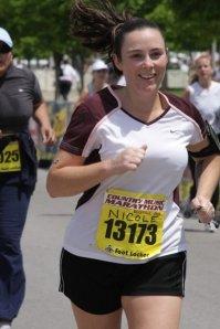 Nic marathon5