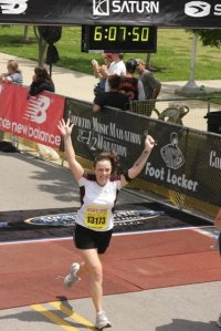 Nic marathon6