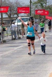 Nic marathon8